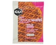 GU Energy Stroopwafel (Wild Berries) (16)   product-also-purchased