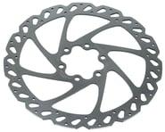 Hayes V6 Disc Brake Rotor (6-Bolt) (1) | product-related