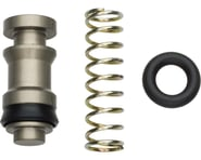 Hayes Stroker Series Carbon Internal Kit   product-related