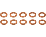 Hope 6mm Copper Seal Washers (10) | product-related