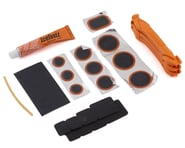 Icetoolz Tire Puncture Repair Kit   product-also-purchased