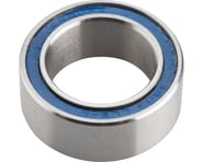 Industry Nine 3803 Double Row Bearing (17mm ID) (26mm OD) (10mm Thick) | product-also-purchased