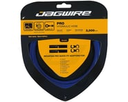 Jagwire Mountain Pro Hydraulic Disc Hose Kit (Blue) (3000mm) | product-related