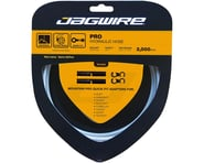 Jagwire Mountain Pro Hydraulic Disc Hose Kit (Sterling Silver) (3000mm)   product-related