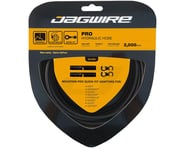 Jagwire Mountain Pro Hydraulic Disc Hose Kit (Stealth Black) (3000mm) | product-related