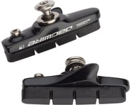 Jagwire Road Sport S Brake Pads SRAM/Shimano (Black) | product-related