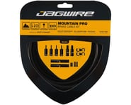 Jagwire Mountain Pro Brake Cable Kit (Stealth Black) (Stainless) (1350/2350mm) (2) | product-also-purchased