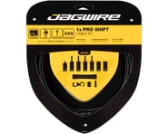Jagwire 1x Pro Shift Kit Road/Mountain SRAM/Shimano (Black)   product-also-purchased