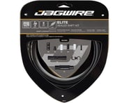 Jagwire Elite Sealed Shift Cable Kit SRAM/Shimano (Black) | product-related