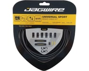 Jagwire Universal Sport Brake Cable Kit (Ice Grey) (Stainless) (1350/2350mm) (2) | product-related