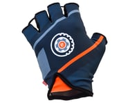 AMain Jakroo Propel Gloves (Blue)   product-also-purchased