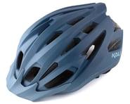 Kali Alchemy Mountain Bike Helmet (Thunder Blue)   product-also-purchased