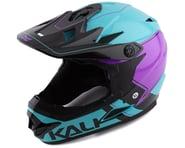 Kali Zoka Switchback Full Face Helmet (Gloss Blue/Purple/Black)   product-also-purchased