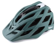 Kali Lunati Helmet (Solid Matte Moss/White)   product-also-purchased