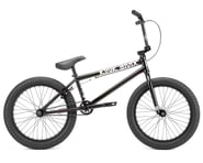 """Kink 2022 Launch BMX Bike (20.25"""" Toptube) (Matte Iridescent Black)   product-also-purchased"""