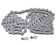 KMC X10 EPT Chain (Silver) (10-Speed) (116 Links) | product-related