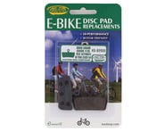 Kool Stop Disc Brake Pads for Avid/SRAM (E-Bike Compound) | product-related