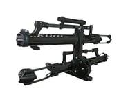 "Kuat NV 2.0 2-Bike Platform Hitch Rack (Black Metallic) (1.25"" Receiver) | product-related"