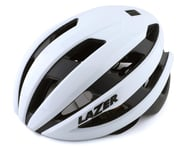 Lazer Sphere MIPS Helmet (White) | product-also-purchased