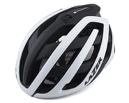 Lazer G1 MIPS Helmet (White) | product-also-purchased