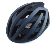 Lazer G1 MIPS Helmet (Matte Blue/Grey) | product-also-purchased