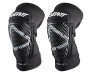 Leatt AirFlex Pro Knee Guard (Black) | product-also-purchased