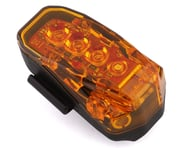 Lezyne LED Laser Drive Rear Light (Black)   product-also-purchased