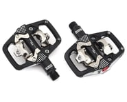 Look X-Track En-Rage + Pedals (Black) | product-also-purchased