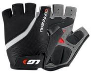 Louis Garneau Men's Biogel RX-V Gloves (Black) (L)   product-also-purchased