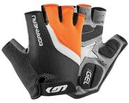 Louis Garneau Men's Biogel RX-V Gloves (Exuberance) (L)   product-also-purchased