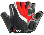 Louis Garneau Men's Biogel RX-V Gloves (Ginger) (L)   product-also-purchased