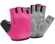 Louis Garneau JR Calory Youth Gloves (Magenta) | product-also-purchased