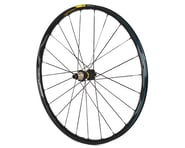 Mavic XA Elite 29 Rear Wheel (XD) (12 x 148mm)   product-also-purchased