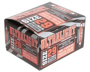 """Maxxis Ultralight 29"""" Inner Tube (Presta)   product-also-purchased"""