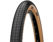 Maxxis DTH Street Tire (Dark Tan Wall)   product-also-purchased