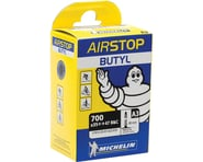 Michelin 700c AirStop Inner Tube (Presta)   product-also-purchased