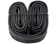 Michelin Protek Max 700c Inner Tube (Schrader) | product-also-purchased