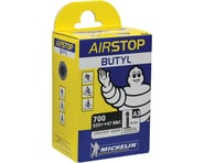 Michelin 700c AirStop Inner Tube (Schrader)   product-also-purchased