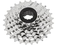 Microshift H072 7-Speed Cassette (Silver)   product-also-purchased
