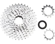 Microshift H100 10-Speed Cassette  (Silver) | product-also-purchased