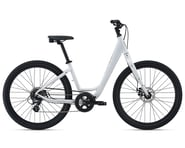 Momentum Vida Low Step Cruiser (White) (M)   product-also-purchased