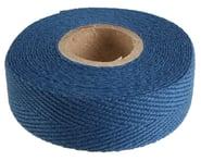 Newbaum's Cotton Cloth Handlebar Tape (Dark Blue) (1) | product-also-purchased