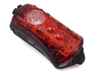 NiteRider Sentinel 250 Tail Light (Black)   product-also-purchased