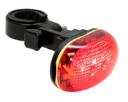 NiteRider TL 6.0 SL Tail Light (Red) | product-also-purchased
