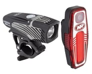 NiteRider Lumina 1000 Boost/Sabre 110 Headlight & Tail Light Set (Black)   product-also-purchased