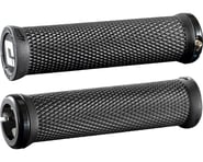 ODI Elite Motion Lock-On Grips (Black) | product-also-purchased
