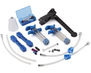 Park Tool Hydraulic Brake Bleed Kit (Mineral Oil)   product-also-purchased