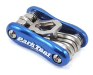 Park Tool MT-30 Multi Tool | product-also-purchased
