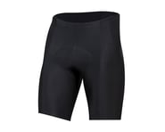 Pearl Izumi Escape Quest Shorts (Black Texture) | product-related