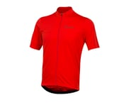 Pearl Izumi Quest Short Sleeve Jersey (Torch Red) | product-also-purchased